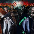 Revamped Bloodline Version 0.2.4 Public