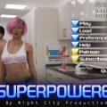 SuperPowered Version 0.44.04