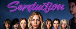 Sexduction Unofficial