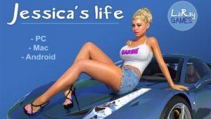 Jessica's Life