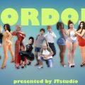 GORDON v1.5…