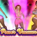 Power Vacuum (Chapter 8) + Inc patch