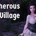 Lecherous Village Version 0.2.6