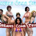 Dreams Come True Version 0.2.1