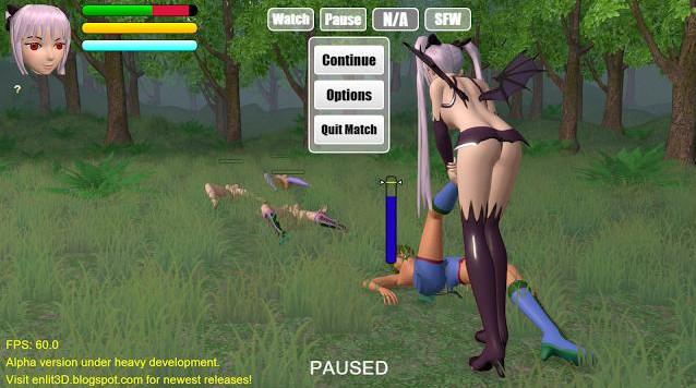 free online erotic games № 202130